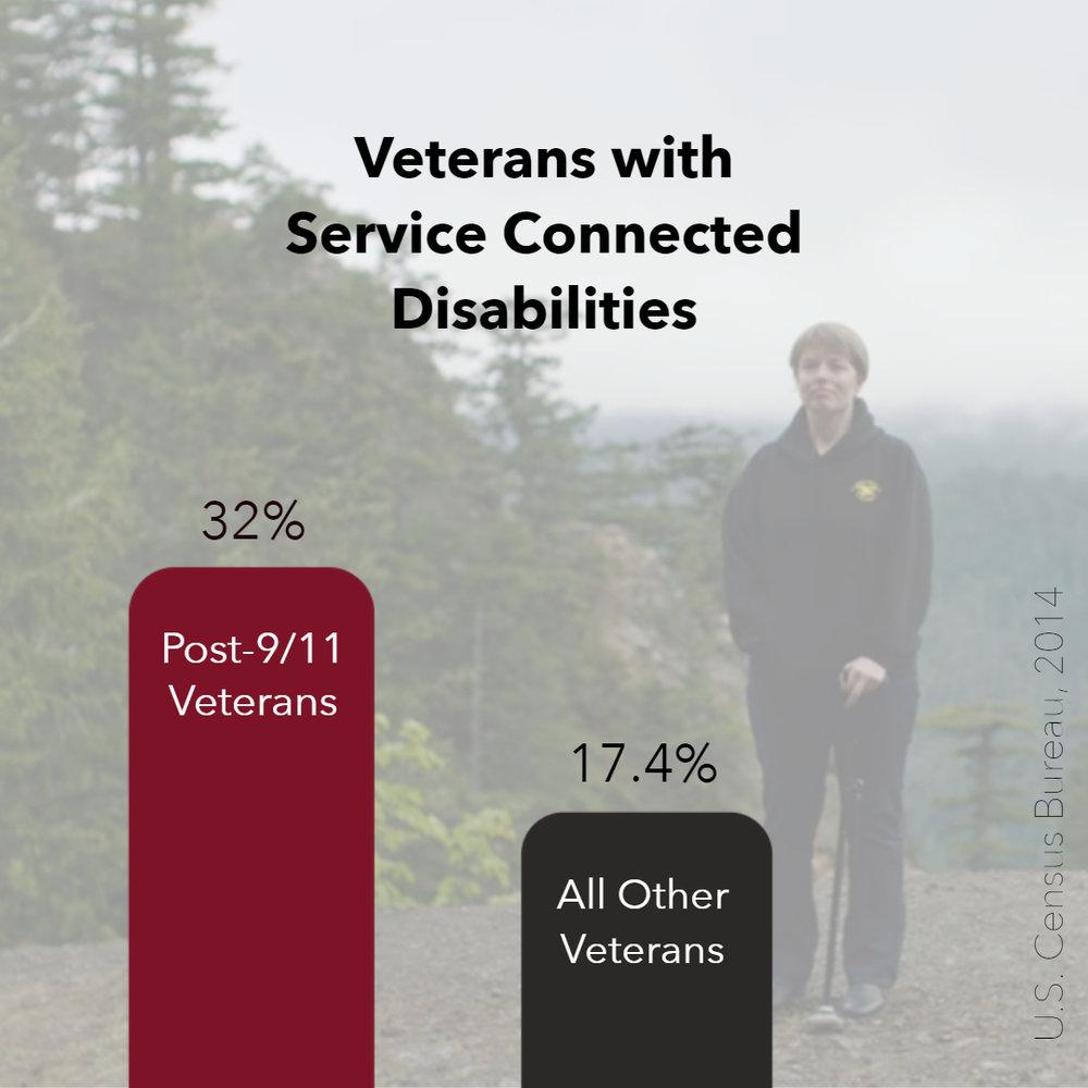 Veterans w Disabilities Transparent Graph.jpg