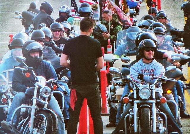 Ryan w Bikes.JPG