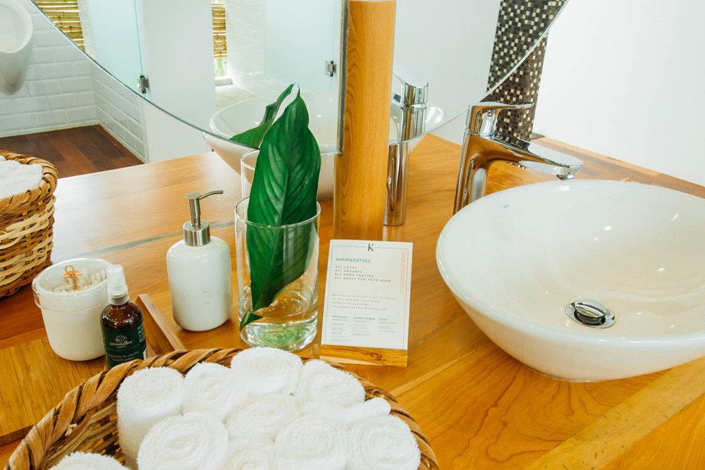 kinkara bath house 4.jpg