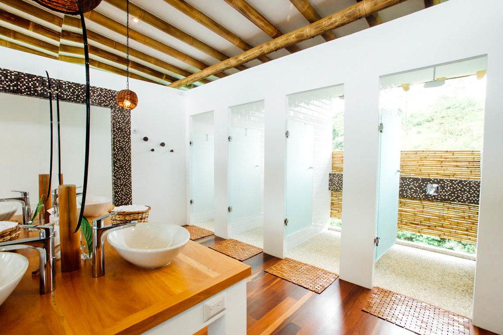 Kinkara bath house-1.jpg