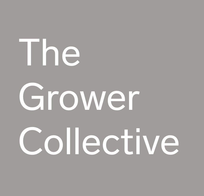 The Grower Collective