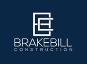 brakebill.PNG
