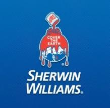 sherwin 2.PNG