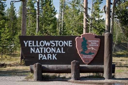 visit -island-park-idaho-cabin-rental-yellowstone.jpg