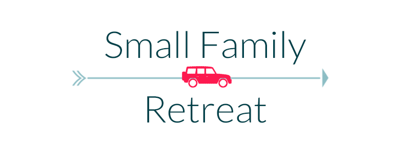 small family retreat cabin rental west yellowstone.png