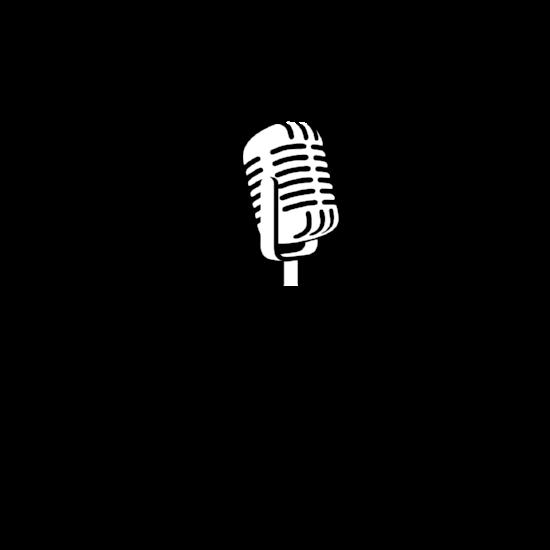 BC logo final.png