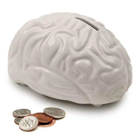 the-brain-bank.jpeg