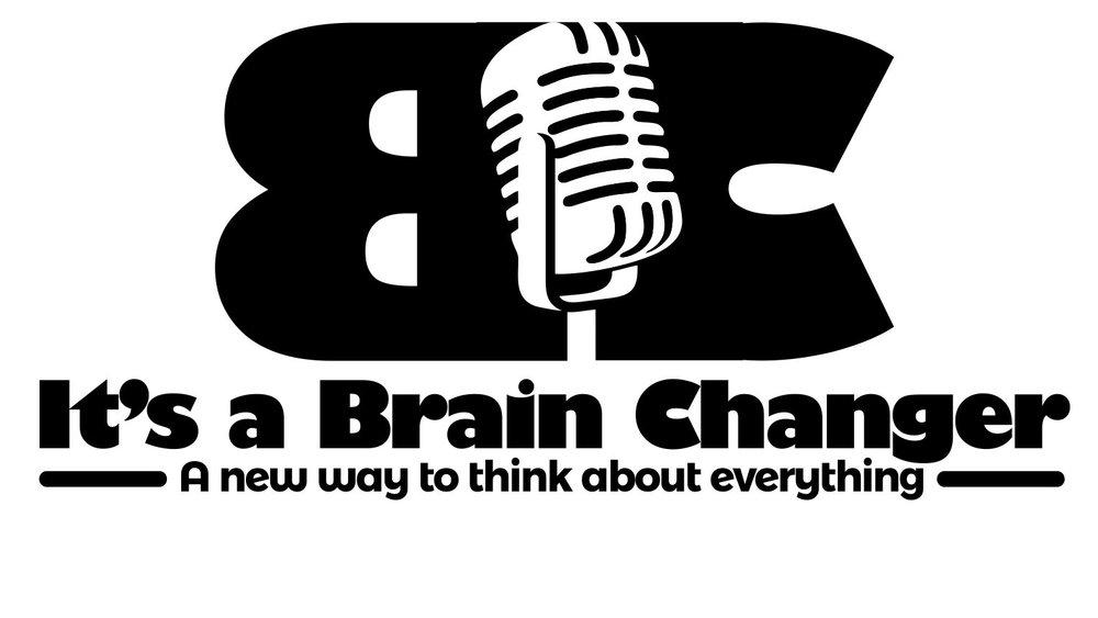 BC logo final widescreen.jpg
