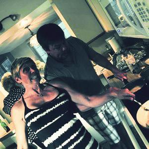 EPISODE 3:  Avoiding family holiday drama