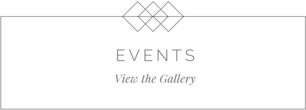 Bianchi Productions Events Gallery