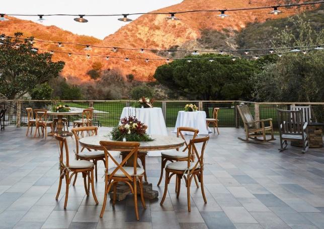 sage-patio-e1526407270460.jpg