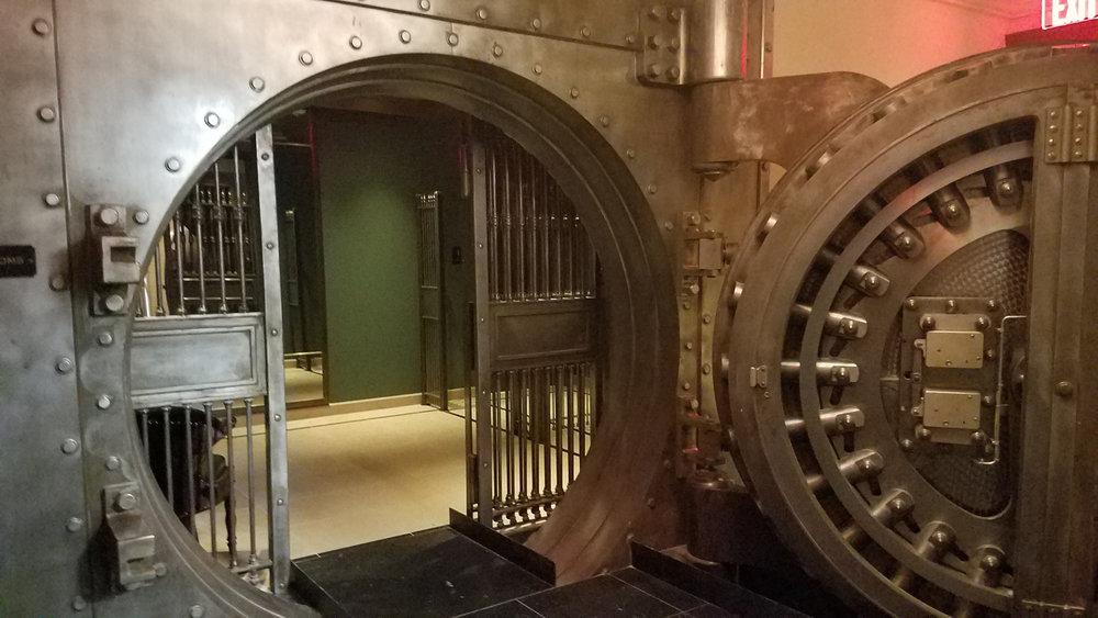 vault-restroom.jpg