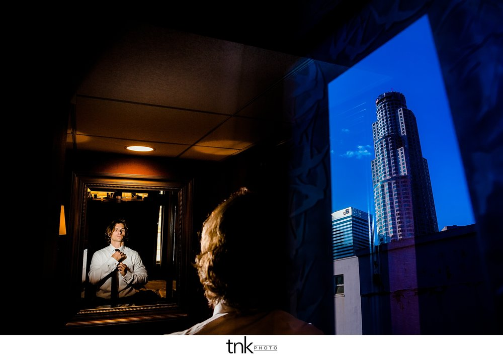 Oviatt-Penthouse-Wedding-Photos-Oksana-Matt-143.jpg