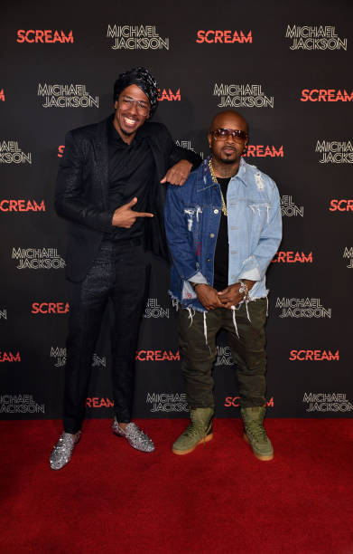 Nick Cannon and Jermaine Dupri.jpg