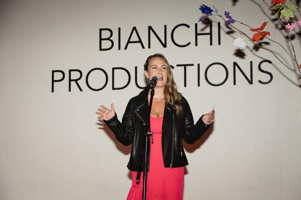 Mandy Bianchi, Founder Bianchi Productions.jpg