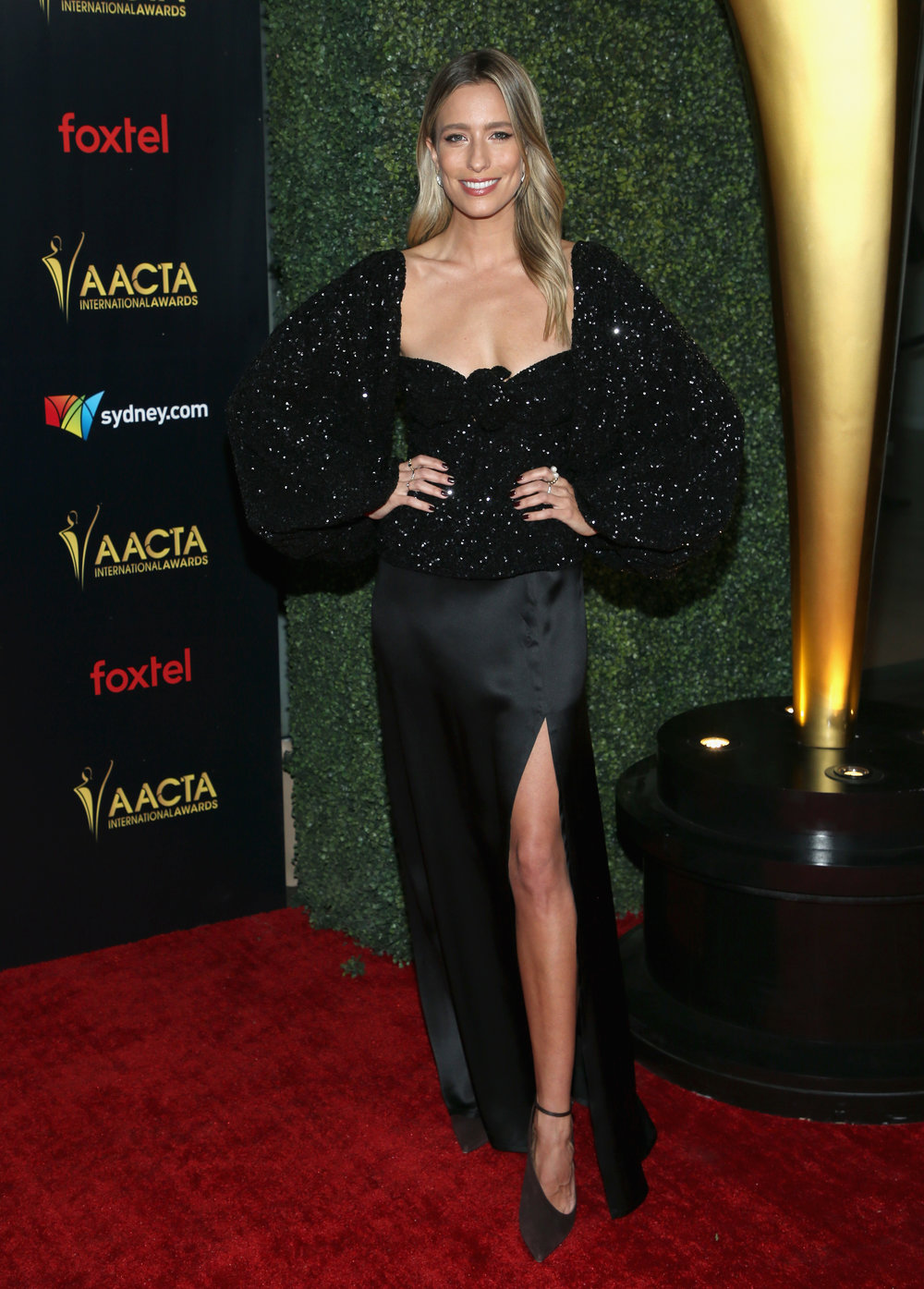 775191456PL00006_8th_AACTA_.JPG