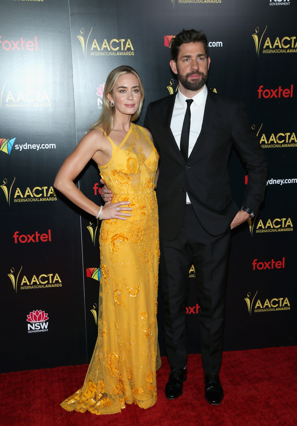 775191456PL00121_8th_AACTA_.JPG