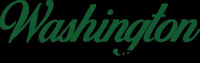 WAA_Logo_GB.png