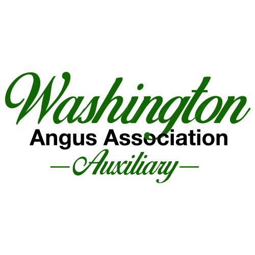 2018_WJAA_Sponsorship_Auxiliary.jpg