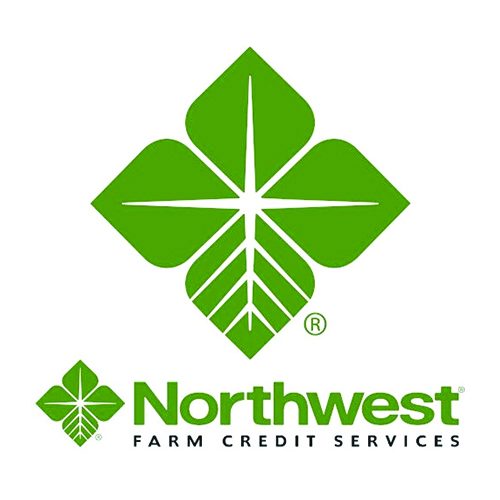 2018_WJAA_Sponsorship_NWFarmCredit.jpg