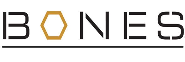 bones-logo-featured.jpg
