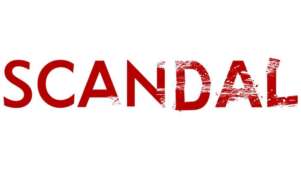 Scandal_logo.png