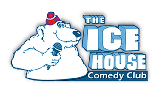 The-Ice-House-Logo-Square.jpg