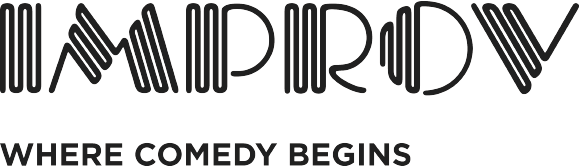 levitylive-logo.png