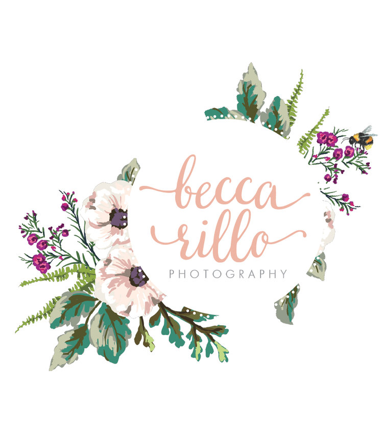 Becca Rillo Photography