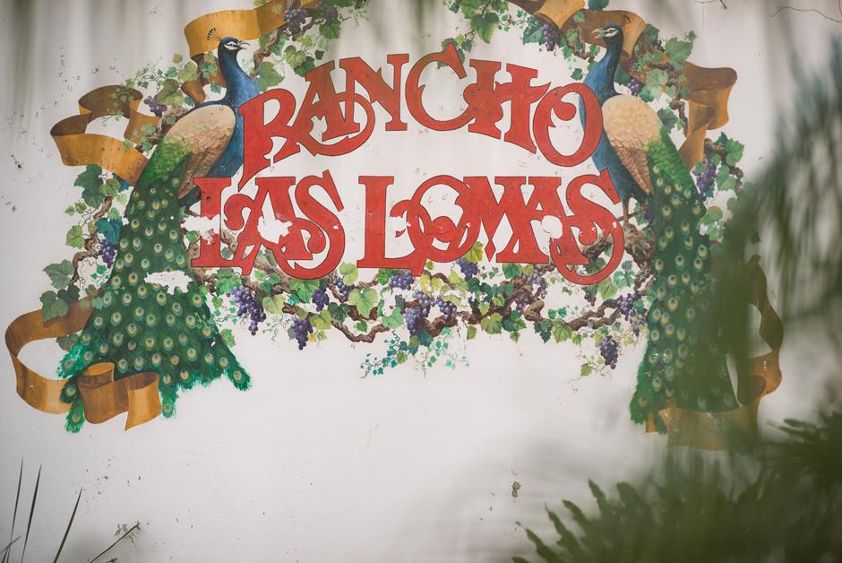RanchoLasLomas_BeccaRilloPhotography001