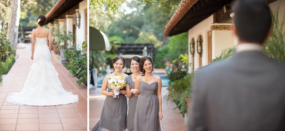 RanchoLasLomas_BeccaRilloPhotography013