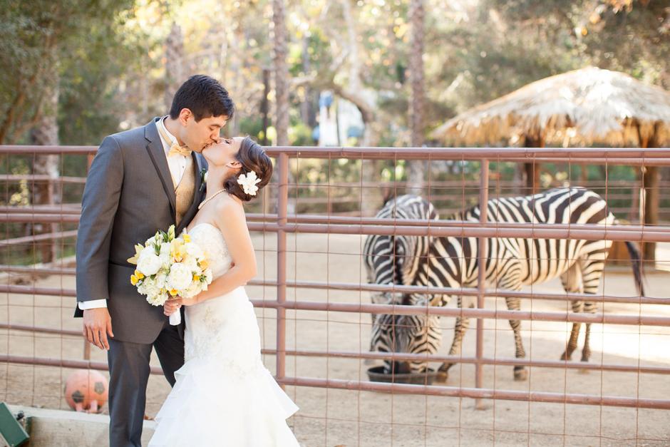 RanchoLasLomas_BeccaRilloPhotography029