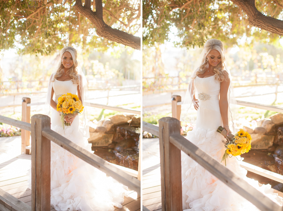 CourtneeBrad_BeccaRilloPhotography022