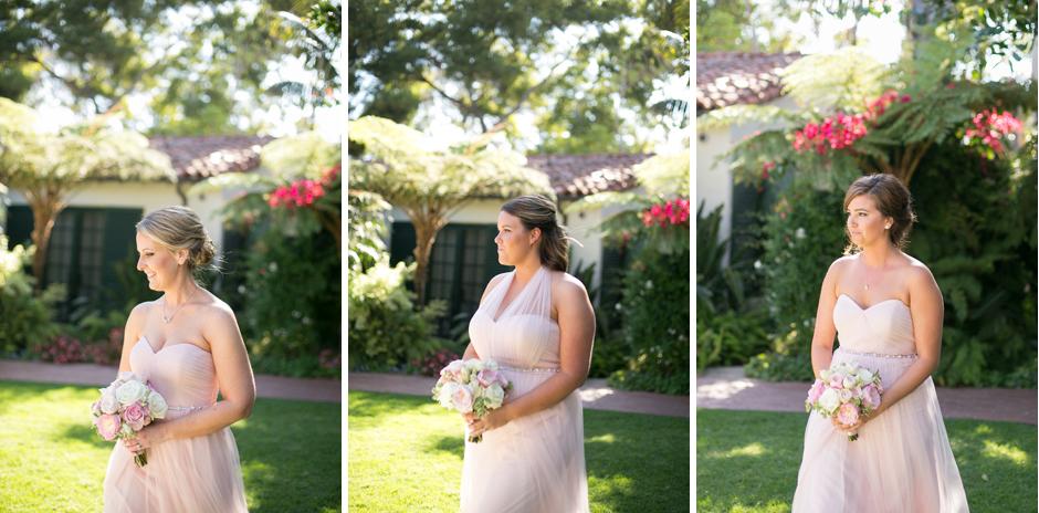 MarissaCurtis_BeccaRilloPhotography029