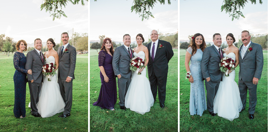 ChaddNicole_BeccaRilloPhotography025