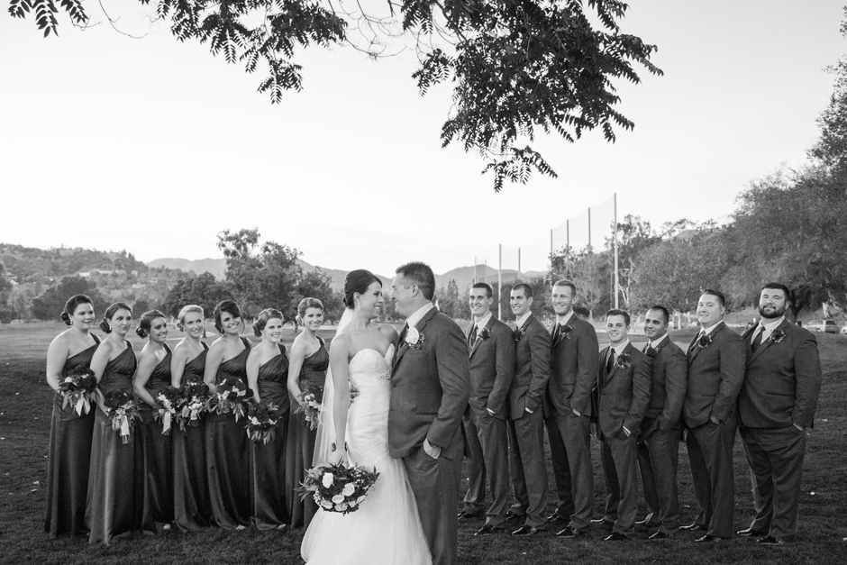 ChaddNicole_BeccaRilloPhotography026