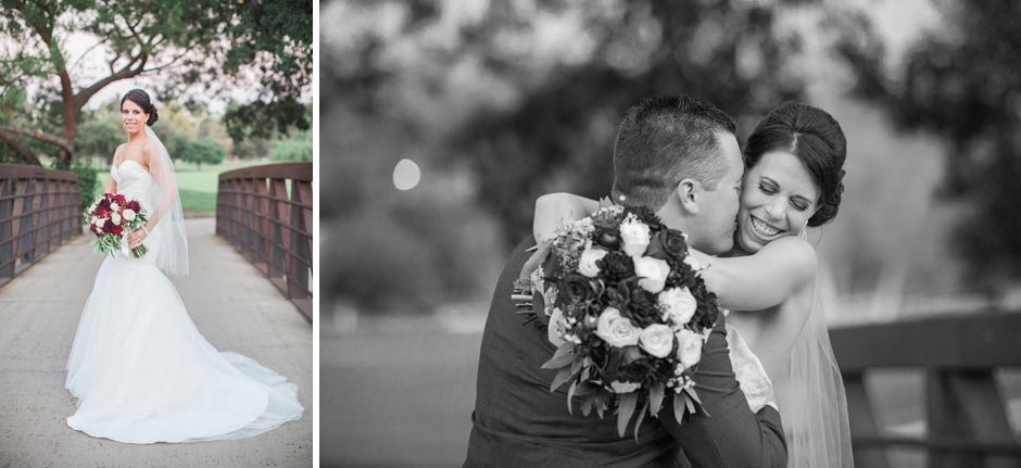 ChaddNicole_BeccaRilloPhotography027