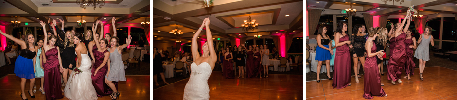 ChaddNicole_BeccaRilloPhotography045