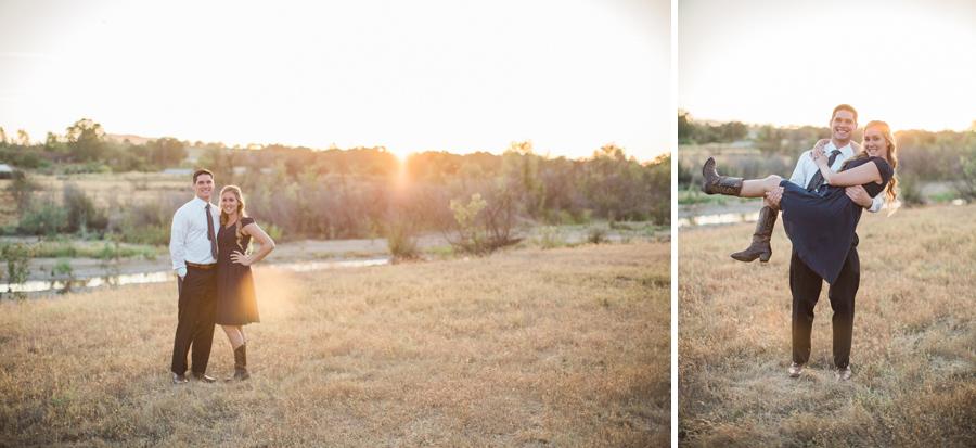 067-Kelly_Kevin_Taft_Ranch_BeccaRilloPhotography