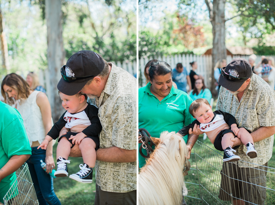 018-Bens_First_Birthday_BeccaRilloPhotography