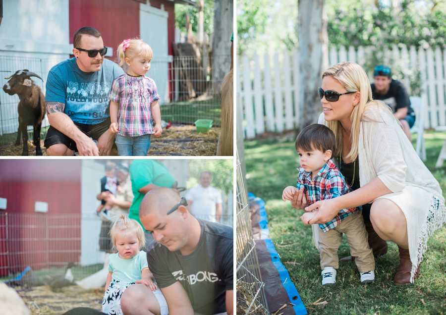 020-Bens_First_Birthday_BeccaRilloPhotography
