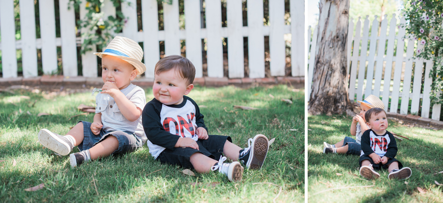 022-Bens_First_Birthday_BeccaRilloPhotography