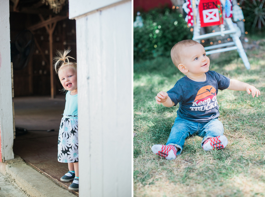 024-Bens_First_Birthday_BeccaRilloPhotography