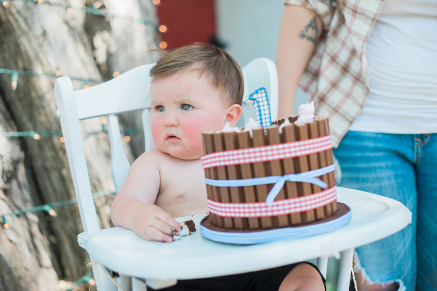 025-Bens_First_Birthday_BeccaRilloPhotography