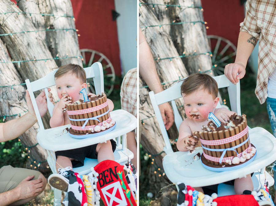 027-Bens_First_Birthday_BeccaRilloPhotography