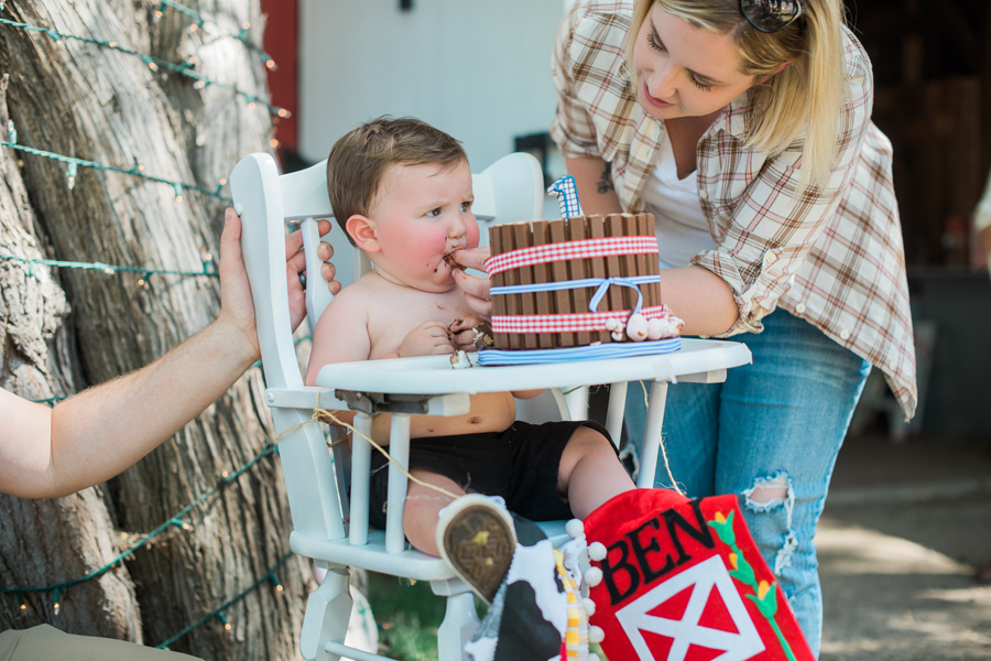 028-Bens_First_Birthday_BeccaRilloPhotography