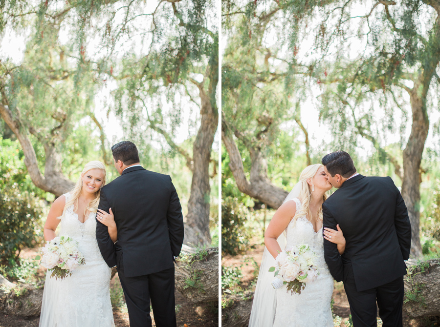 038-Camarillo_Ranch_House_Josh_Lauren_BeccaRilloPhotography
