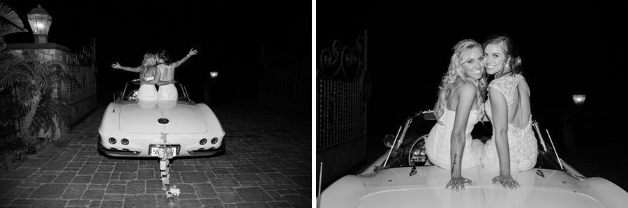 060-Kayla_Kaila_BeccaRilloPhotography
