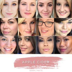 AppleCider_LipSense