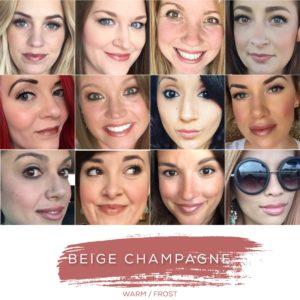 BeigeChampage_LipSense